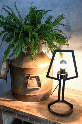 Holland Design & Gifts Gispen lamp by blogger Yvonne Kwakkel 1 kopie-min