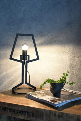 Holland Design & Gifts Gispen lamp outline blogger Yvonne Kwakkel 2 kopie-min