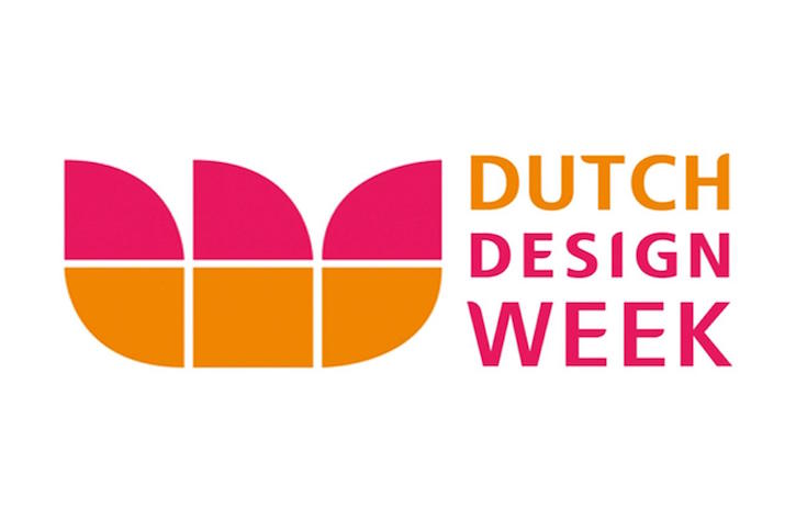 Dutch Design Week 2017 (DDW) in de vooruitblik 725x484 Holland Design & Gifts www.shop.holland.com